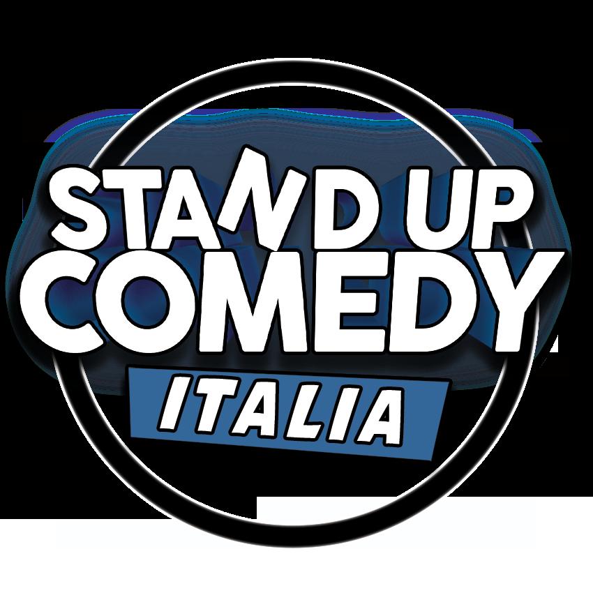 stand-up-comedy-italia-LOGO-QUADRATO-trasparente