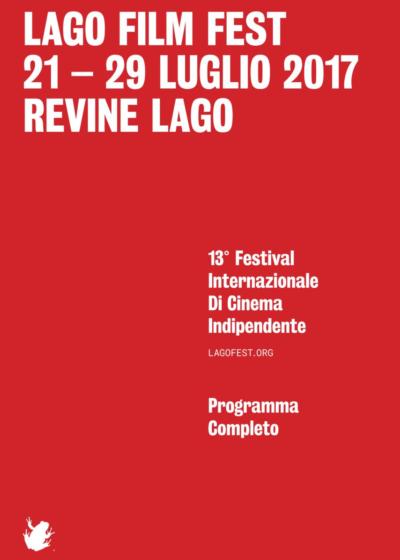 Edizione 2017_Provvisoria